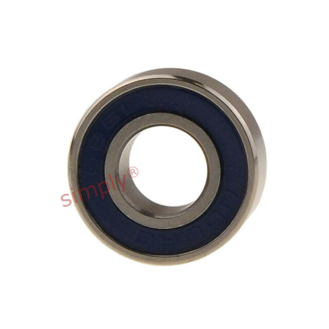 Gasdruckfeder Motorhaube für Deutz Agrotron 4.70-4.95 6.00-6.4580-15080-105MK3