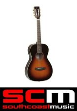 TANGLEWOOD TANGLE WOOD PARLOR WRP73/VSE RESERVE MODEL ACOUSTIC GUITAR WARRANTY
