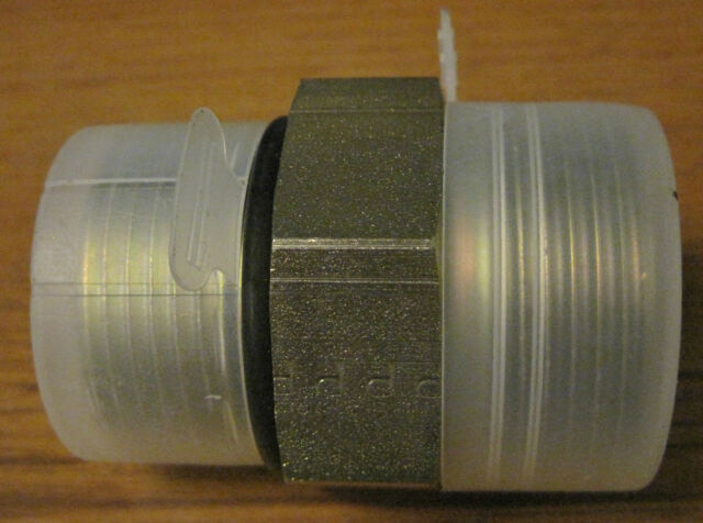 1//8 Bore B Diameter 8 lb-in Nominal Torque 1//8 Bore A Diameter 1//8 Bore B Diameter 1//2 OD 3//4 Length Ruland Manufacturing 3//4 Length Ruland PCR8-2-2-A Clamping Beam Coupling 1//8 Bore A Diameter Polished Aluminum 1//2 OD Inch