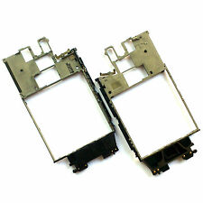 100% Genuine Nokia Lumia 920 speaker chassis metal SIM card pop up lifter frame