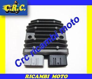REGOLATORE-DI-CORRENTE-BMW-HP4-1000-DAL-2012-AL-2015-K42