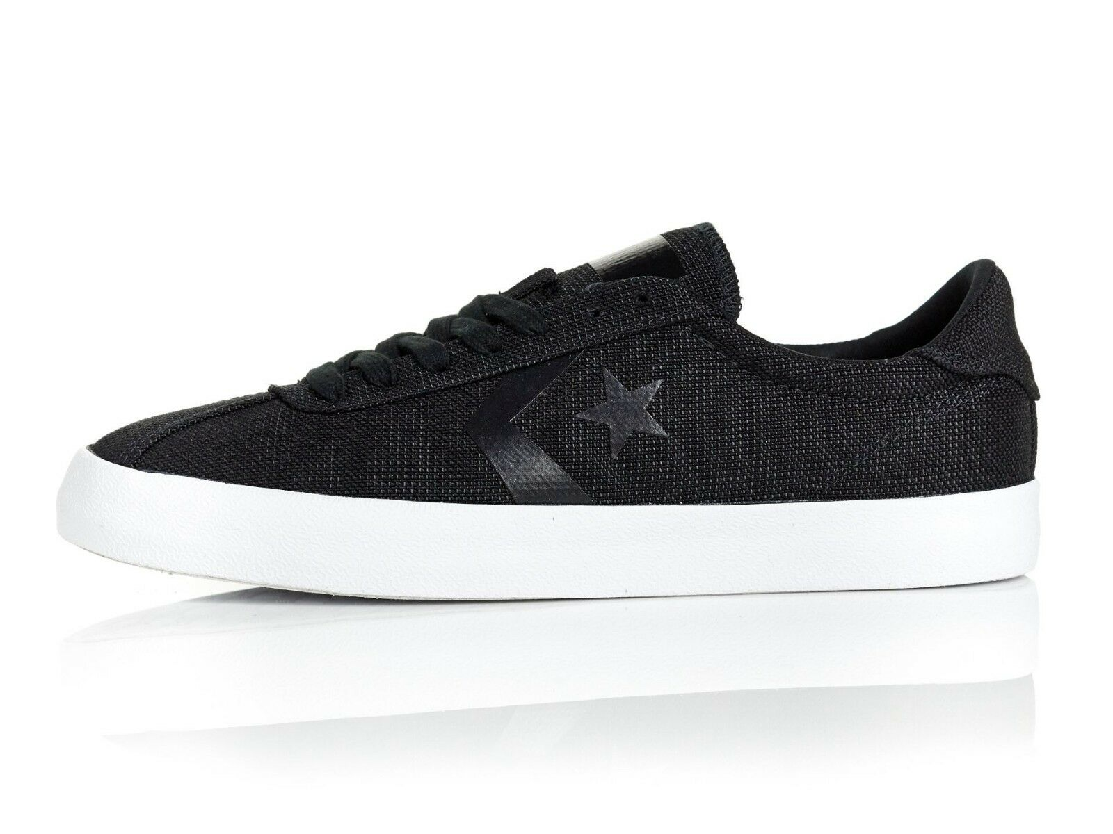 Converse CONS BREAKPOINT LOW OX Shoes Size Size Size 13 155778C 0dd740