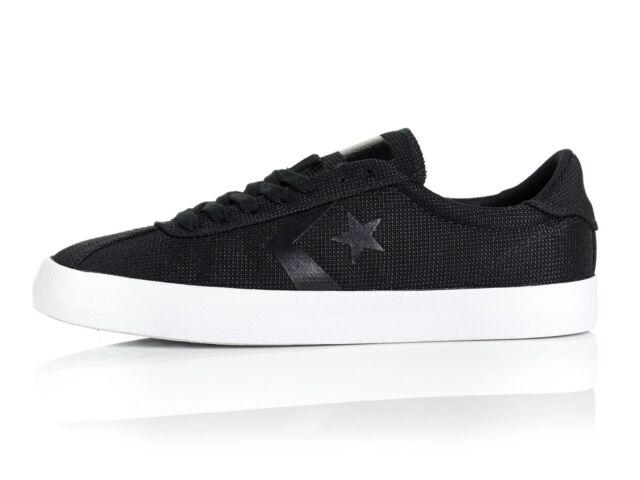 df43547cac1b Frequently bought together. Converse CONS BREAKPOINT LOW OX Shoes Size 13  155778C