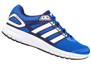 the best fresh styles outlet for sale adidas Duramo 6 Laufschuh Trainingsschuh Jogging Running ...