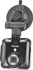 Artikelbild Rollei CarDVR-71 Dashcam HD Auflösung 6,09cm Display NEU OVP