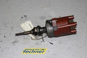 Zuendverteiler-Fiat-Argenta-132A-2-0-83kW-Magneti-Marelli-S155C-Verteiler