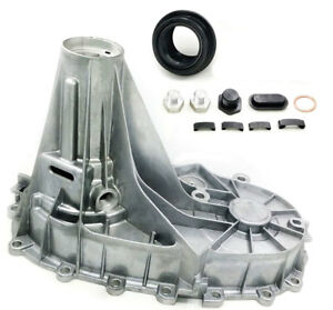 gm np2 transfer case