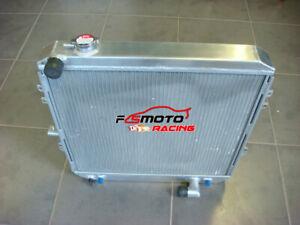 52mm-Aluminum-Radiator-For-1988-1997-Toyota-Hilux-LN106-LN111-2-8L-Diesel-AT