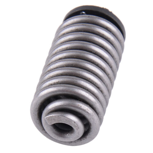 3stk Vibrationsdämpfer Feder für HUSQVARNA 362 365 371 372 372 XP Kettensäge