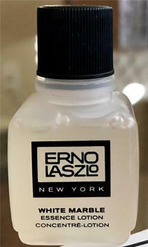 Erno Laszlo Firmarine Face Bar Soap Travel Size 0 6 Oz