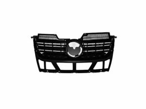 For-2005-2010-Volkswagen-Jetta-Grille-Assembly-47188WR-2008-2009-2006-2007