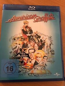 AMERICAN-GRAFFITI-Blu-Ray-von-George-Lucas-Francis-Ford-Coppola