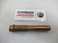 Details about  /T17 OMC Evinrude Johnson 305493 Tube