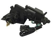 C4 Corvette Headlight Motor, Left Side, 1984 - 1987 / 16517068