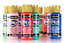 2oz-Decoart-Americana-Acrylic-Paint-All-Colours-Art-Craft-Professional-Artist miniature 1