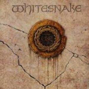 Whitesnake-1987-CD