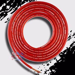 power wire 12 gauge red wire ground wire 12 gauge black wire output rh escopeta co