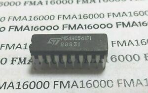 M54HC541FI CDIP20 ORIGINAL THOMSON M54HC541-FI M54HC541 54HC541