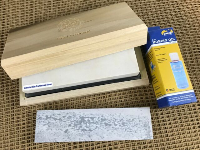 Knife Sharpening Kit 6