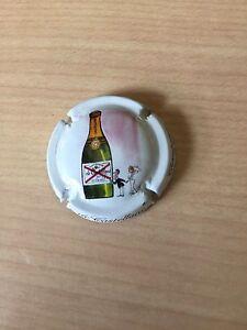 capsule-champagne-collection-de-castellane