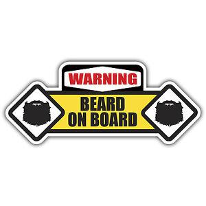 BEARD-on-BOARD-hipster-sticker-by-mr-oilcan-170-x-70mm