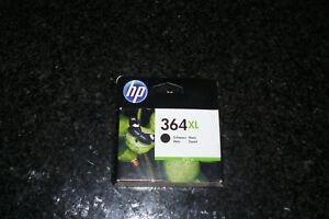 Cartouche encre HP 364xl