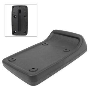 Rear-License-Plate-Frame-Tag-Holder-Mounting-Bracket-For-Jeep-Wrangler-TJ-97-06