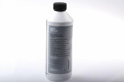 BMW Kühlerfrostschutz 83192211191