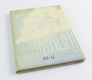 The-Last-of-the-Mohicans-Columbus-Air-Force-Base-DREAMBOAT-55-U-Yearbook