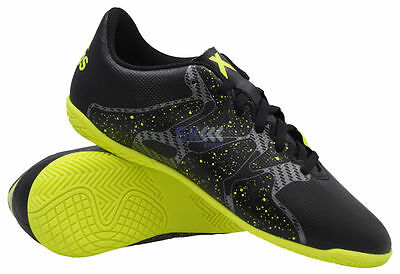Adidas Chaos Entry Indoor, Unisex Kids' Football Boots