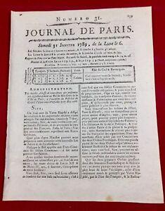 Saint-Pierre-des-Corps-1789-Tours-Saumur-Etats-Generaux-Versailles-Conseil-Etat