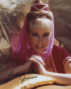 BARBARA-EDEN-SIGNED-AUTOGRAPHED-I-DREAM-OF-JEANNIE-COLOR-PHOTO