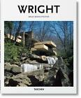 Wright von Bruce Brooks Pfeiffer (2017, Taschenbuch)