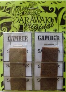 6-x-Natural-Gambir-Sarawak-from-Borneo-Island