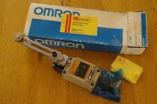 Omron WL CA12-G 1991R2