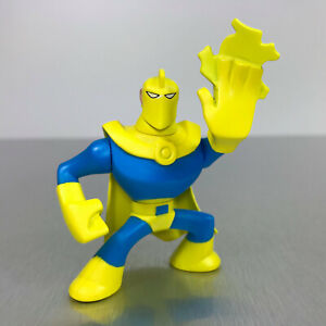 DC-Universe-Action-League-Brave-and-the-Bold-DR-FATE-figure