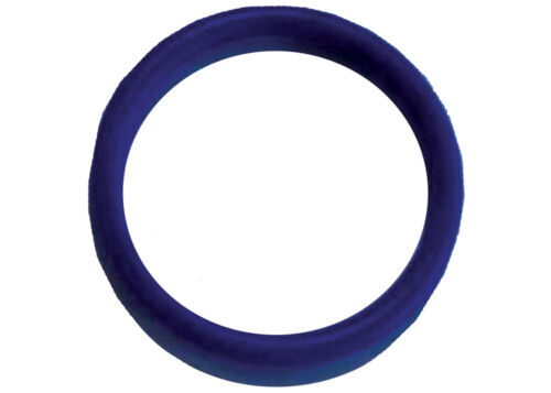 ACDelco 15-32584 Thermostat Seal