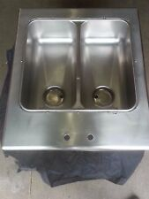 Refurbished Taylor Ice Cream Machine Barrel Assembly 754 *W/ Warranty!*