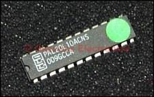 Tektronix 160 5062 00 Pre Programmed Ic U975 2445b 2465b 2467b Oscilloscopes