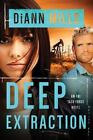 FBI Task Force: Deep Extraction 2 by DiAnn Mills (2017, Paperback)