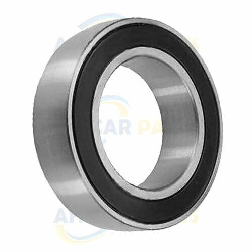 06-15 FORD  MONDEO,PUMA,TRANSIT INTERMEDIATE DRIVE SHAFT CENTER BEARING FRONT