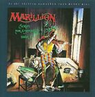 Script for a Jester's Tear [Remaster] by Marillion (CD, Sep-1997, 2 Discs, Special Import Service)