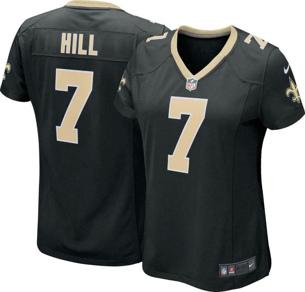 new orleans saints cycling jersey