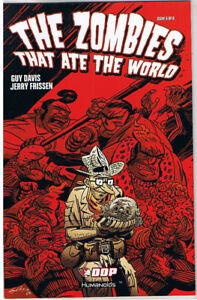 ZOMBIES-THAT-ATE-the-WORLD-5-NM-Guy-Davis-2009-Undead-more-Horror-in-store