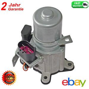 0AD341601C-Fuer-Porsche-Cayenne-955-VW-Touareg-NV235-Verteilergetriebe-Motor