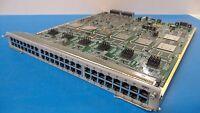 Nortel Networks Ds1404007-02 8148tx 48 Port 10/100 Edge Module