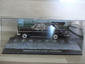 1-43-James-Bond-007-Mercedes-Benz-250se-Octopussy