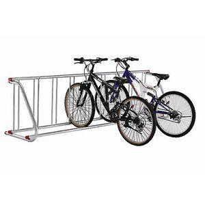 bikes grid singles