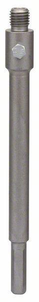 Bosch Aufnahmeschaft Sechskant für Hohlbohrkronen mit M 16   Deutschland Frankfurt    Online Store    Qualität    Schnelle Lieferung