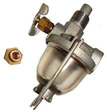 New Listing61782c91 Fits Case Ih Farmall Fuel Sediment Bowl Cubabc100130200super C